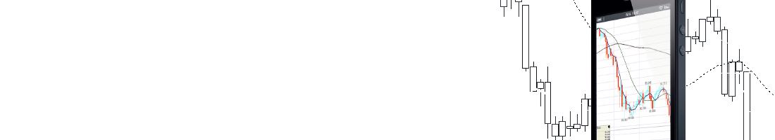 スワップポイントに特化したFXポータルサイト